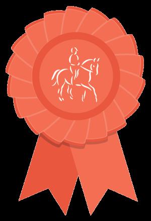 Horse Riding Club London