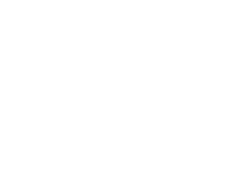 Horse Riding Club London